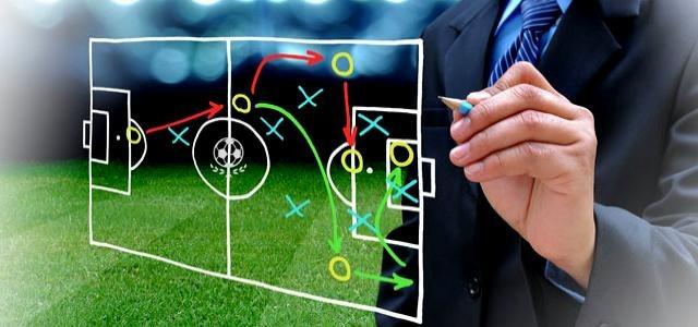 SportFootball.ru