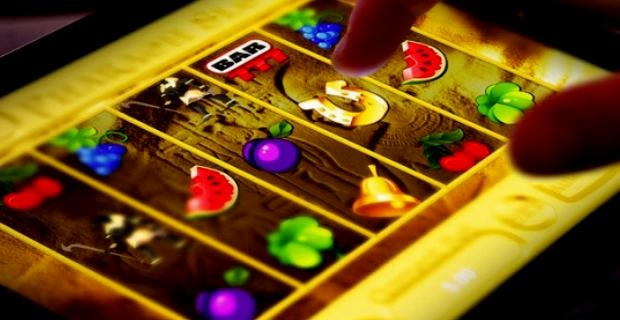 casino-zona.com/post/luchshie-kazino-na-dengi-top-5-kazino-na-realnye-dengi
