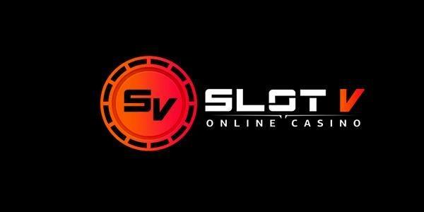 казино Slot V gamere.ru/slot-v