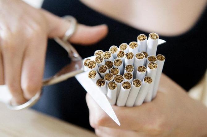 средства от курения apteka-lekar.com