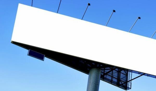 Как правильно заказать баннерную рекламу в Твери