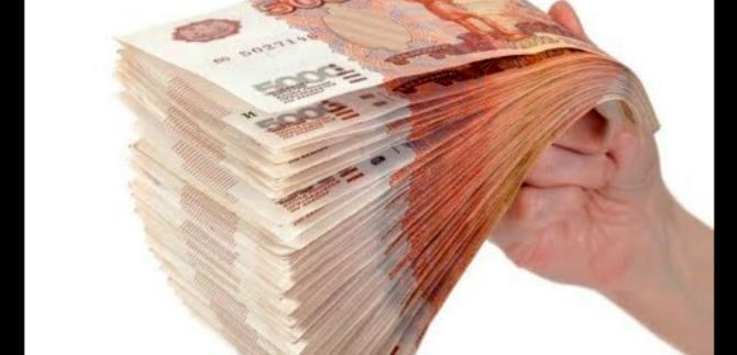 Как получить кредит в Ташкенте?