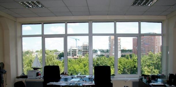 Офис Омск Аренда rusdom55.ru