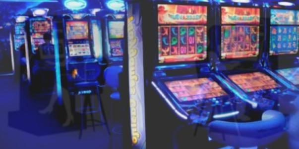 игровые автоматы на деньги ru.azarta.net