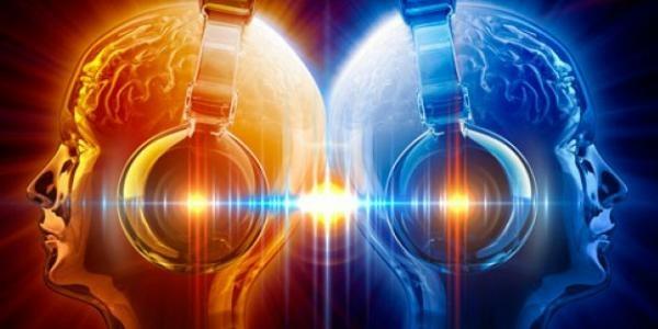 Слушать музыку ru-music.com