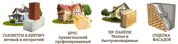 строительство каркасных домов st-stroy35.ru