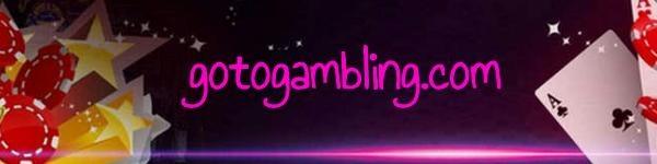 gotogambling.com