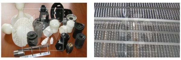 Компания  «Градвент»: качественное оборудование по недорогим ценам 22229
