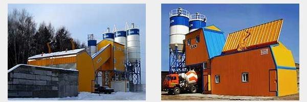 купить бетон beton-v.ru