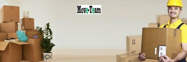 Грузчики Киев move-team.com.ua
