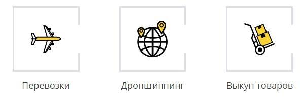 Анноданини доставка с Китая – надежная транспортная фирма, предлагающая широкий набор услуг 2417