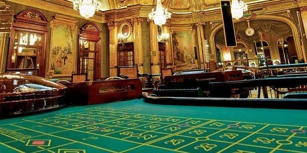 топ казино best-casinoz.su