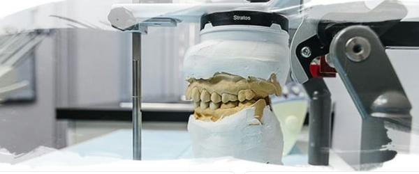 Стоматология где делают протезирование зубов на высшем уровне