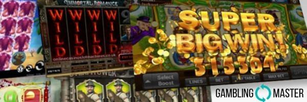 лучшие онлайн-казино ipbmaster.ru