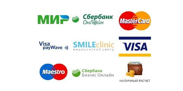 стоматолог Краснодар smileclinic.su/index.php