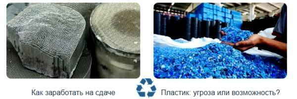 сдать катализатор ufa.sdaykat.ru Уфа