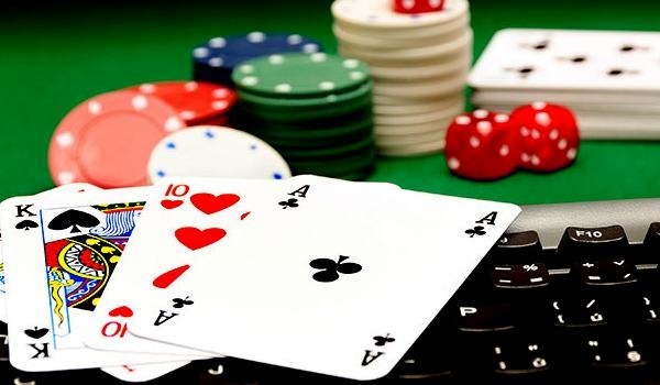 Букмекерская контора и казино Pin Up