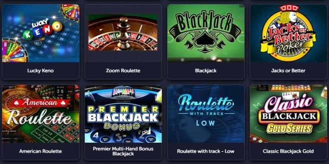 Отменное и проверенное онлайн казино Вавада