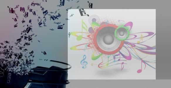http://preview.nnov.org/upload/0/data/myupload/6/951/6951242/31106.jpg