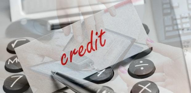 кредит viva-credit.ru займ