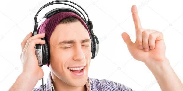 поиск mp3 музыки facebook.com/groups/mp3.vc
