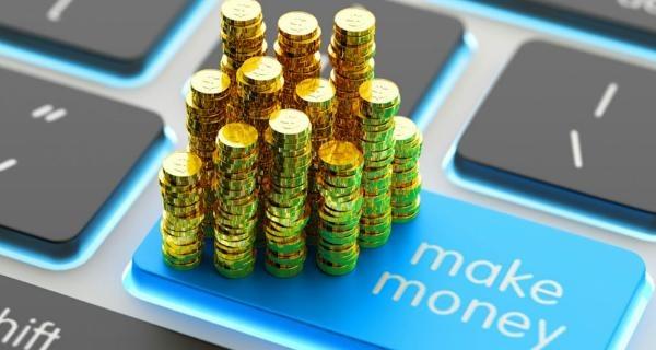 как заработать деньги kak-zarabotat-bablo.ru