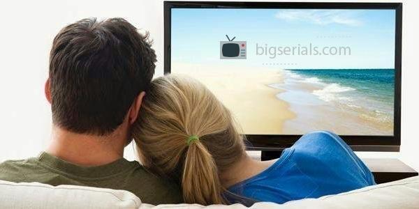 Смотреть сериалы на bigserials.com