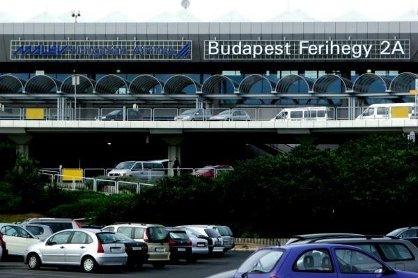 Надежная компания может такси Братислава Будапешт и в прочих направлениях по странам ЕС и Словакии.