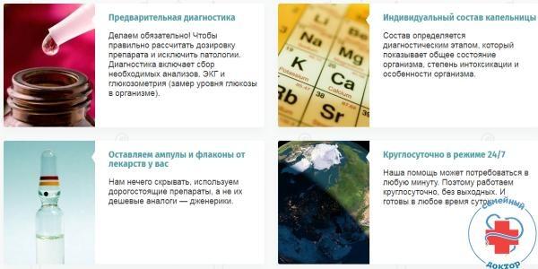 Нарколог на дом в Златоуст zlatoust.med24.online
