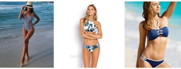женская одежда dizzy.com.ua