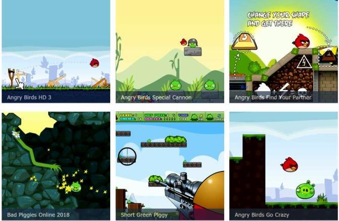 Популярный игровой портал приглашает всех любителей поиграть почитать профессиональные обзоры и играть в хорошие игры.