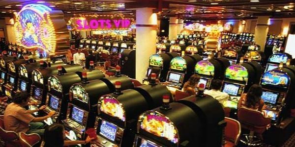 рейтинг онлайн казино kazino-na-dengi.info