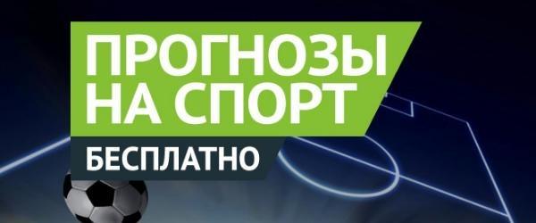 Сергей Колодин youtube.com/channel/UCITpS3Dn3byDv3fq7FtScgQ