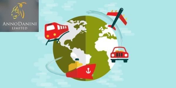 Анноданини доставка с Китая – надежная транспортная фирма, предлагающая широкий набор услуг 3378