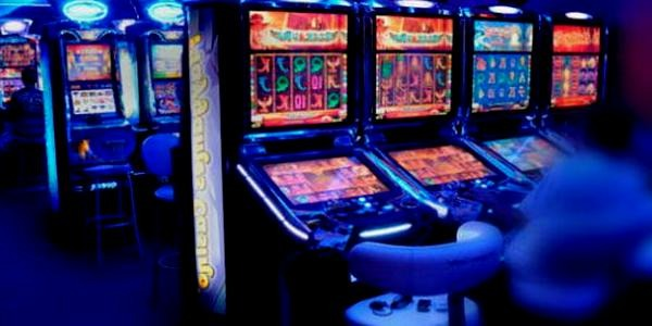 mr bit casino mr-bitcasino.ru