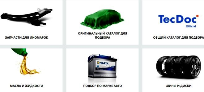 Техком на Варшавке texkom.ru Бутово