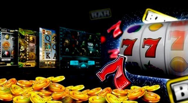 игровые-автоматы-онлайн.com