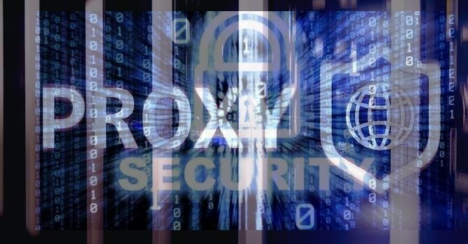 Анонимные Proxy shop-proxy.ru