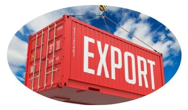 экспорт из ес impexprof.xyz
