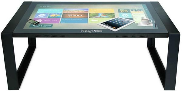 Организация interactive-project является одним из самых крупных прокатчиков интерактивных технологий 468