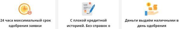 займ под залог автомобиля в Нижнем Новгороде zaimvozme.ru