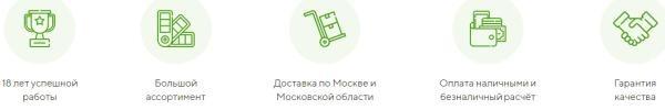 Архангельск Лес pmales.ru
