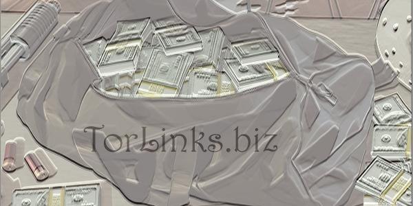 Onion Links TOR torlinks.biz