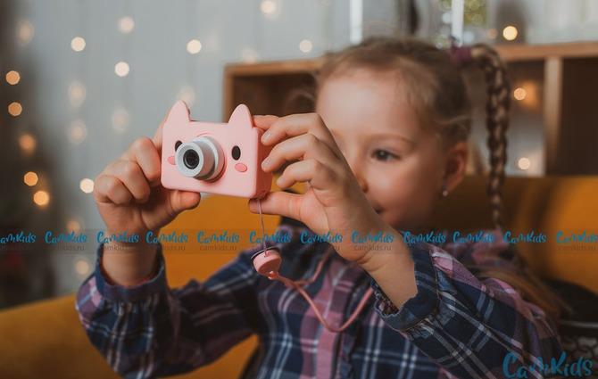 детские-фотоаппараты на camkids.ru