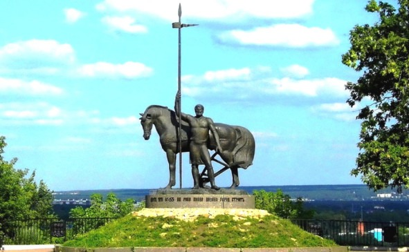 Путешествия вместе с турфирмой «Беркут» berkut-tour.ru