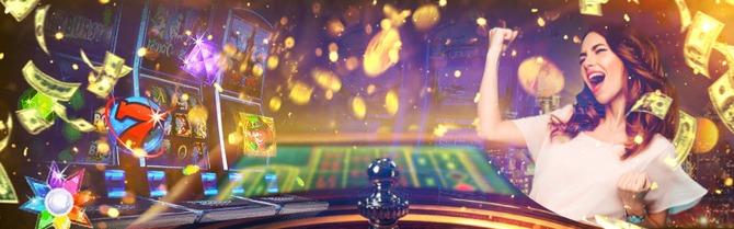 игровые автоматы flameslots.net
