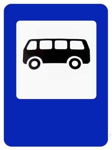 Расписание автобусов онлайн hubbmap.com