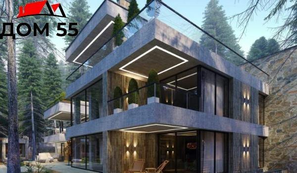 arhitekturnaya-3d-vizualizatsiya.jpg