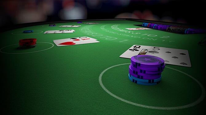 сайт casino-x.com