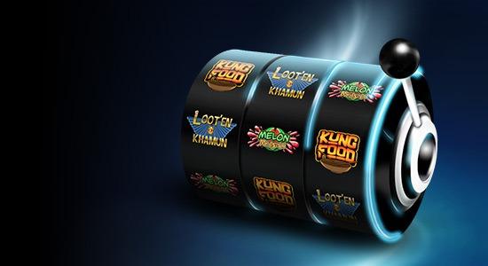 chessdate.ru - бонусы казино